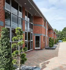 Brickfield Business Centre