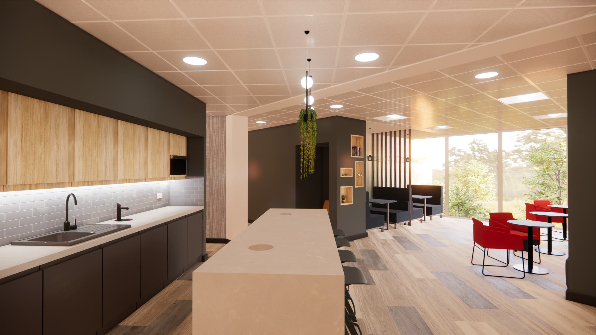 pure offices warrington 2